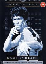 Game of Death [Platinum Edition]