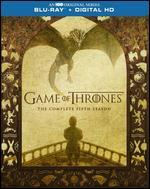 Game of Thrones: Season 05