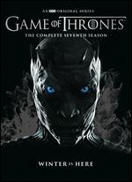 Game of Thrones: Season 07 -