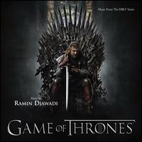 Game of Thrones - Ramin Djawadi