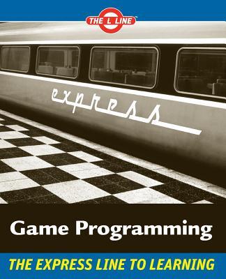 Game Programming the L Line - Harris