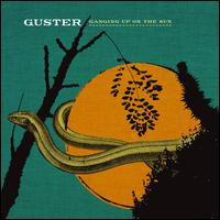 Ganging Up on the Sun - Guster