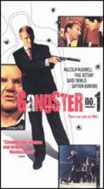 Gangster No. 1 [Blu-ray]