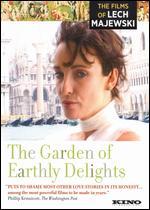Garden of Earthly Delights - Lech J. Majewski
