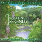 Garden of Serenity, Vol. 3