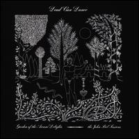 Garden of the Arcane Delights/Peel Sessions - Dead Can Dance