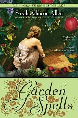 Garden Spells - Allen, Sarah Addison