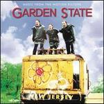 Garden State [LP] - Original Soundtrack
