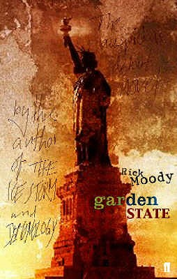 Garden State - Moody, Rick