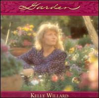 Garden - Kelly Willard