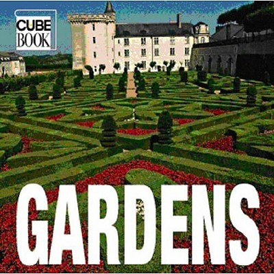 Gardens - Manferto De Fabianis, Valeria (Editor), and Francia, Giada (Editor), and Bolton, Catherine (Translated by), and Guaita...