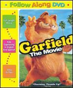 Garfield: The Movie [Carrying Case]