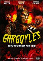 Gargoyles - Bill L. Norton