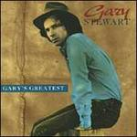 Gary's Greatest-17 Original Hits