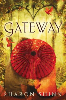 Gateway - Shinn, Sharon
