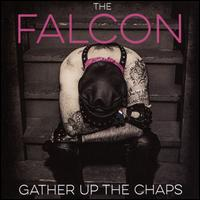 Gather Up the Chaps - The Falcon