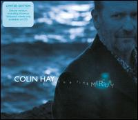 Gathering Mercury - Colin Hay
