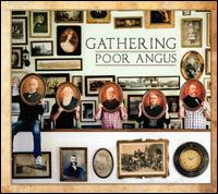 Gathering - Poor Angus