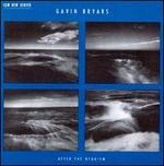 Gavin Bryars: After the Requiem
