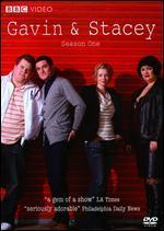 Gavin & Stacey: Series 01