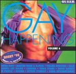Gay Happening, Vol. 6