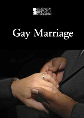 critique exercise against gay marriage The same-sex marriage trap but actively works against the interests of people who have bigger to support a critique of gay marriage's role within.