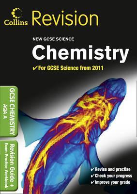 GCSE Chemistry Aqa a -
