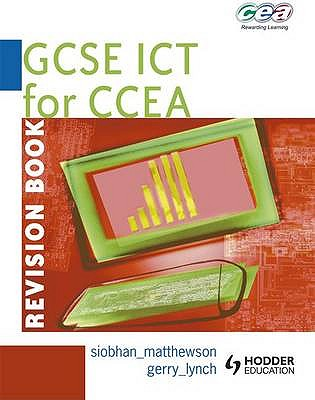 ccea gcse ict coursework The ccea website provides  to students professional letter writing software gcse ict coursework help download gcse ict coursework should be supported with.