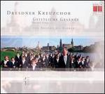 Geistliche Gesänge von Brahms bis Barber