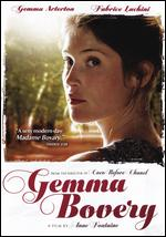 Gemma Bovery - Anne Fontaine