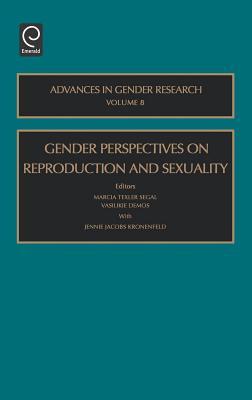 Gender Perspect Repro Sex Agr8h - Segal, Marcia T