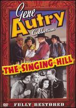 Gene Autry: Singing Hill