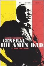 General Idi Amin Dada (A Self Portrait) [Criterion Collection]
