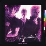Generation X [Deluxe Edition]