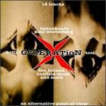 Generation X [JCI  Collection]