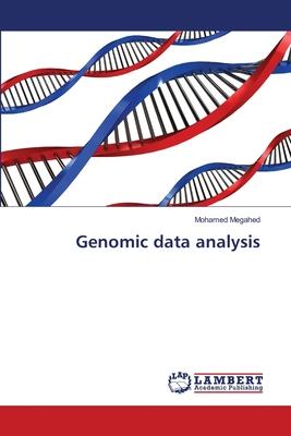 Genomic Data Analysis - Megahed Mohamed