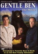 Gentle Ben: The Movie