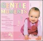 Gentle Moments [#2]