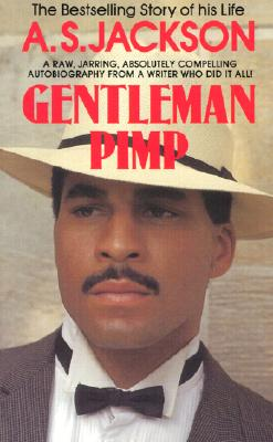 Gentleman Pimp - Jackson, Andrew Stonewall