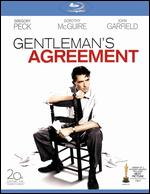 Gentleman's Agreement [Blu-ray] - Elia Kazan