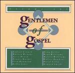 Gentlemen of Gospel, Vol. 1