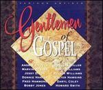 Gentlemen of Gospel, Vols. 1 & 2