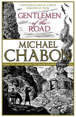 Gentlemen of the Road - Chabon, Michael