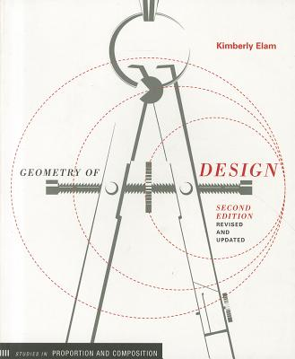 Geometry of Design - Elam, Kimberly