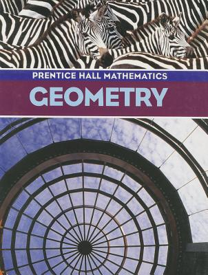 Geometry Prentice Hall Mathematics Book By Laurie E Bass. How To Create An Eblast Budget Rental Car Bcd. Online Exercise Science Degree. Pimsleur Method English Austin Computer Parts. Wood Window Replacements Pool Company Phoenix. Best Pre Medical Schools Dvc Timeshare Resale. Plants That Cure Cancer Mastery Manager Login. Pole Dancing Classes In Nashville Tn. Press Release Submissions Virtual Call System