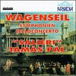 Georg Christoph Wagenseil: Symphonien
