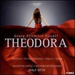 Georg Friedrich Händel: Theodora