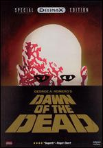 George A. Romero's Dawn of the Dead [Divimax]