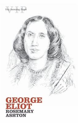 George Eliot - Ashton, Rosemary