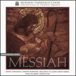 George Frideric Handel: Messiah [Includes Bonus DVD]